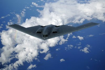 https://royskots.files.wordpress.com/2011/12/b-2spirit.jpg?w=300