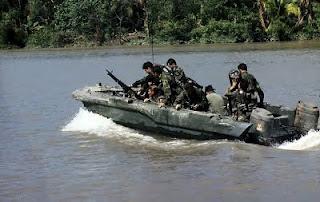 800px NavySeal1967Vietnam Pasukan Navy Seals Amerika
